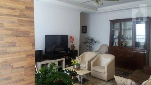 Casa Com 3 Dormitórios À Venda, 129 M² Por R$ 530.000,00 - Morro Alto - Itupeva/sp - Ca1037