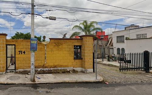 Imagen 1 de 13 de Querétaro Kiliwas Nj