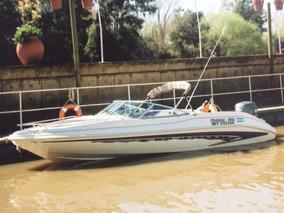 Fishing 551