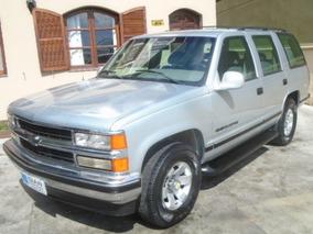 Grand Blazer 4.1 Mpfi Dlx 4x2 18v Gasolina 4p Manual