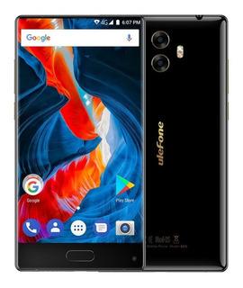 Celular Ulefone Mix 4glte 4gb + 64 Xiaomi Elephone Huawei