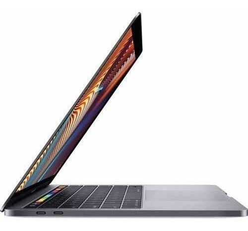 Mac Book - Pro Touch Bar 13 128gb Novo! 2020