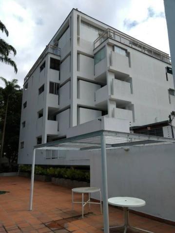 Venta Apartamento Mls #20-17744
