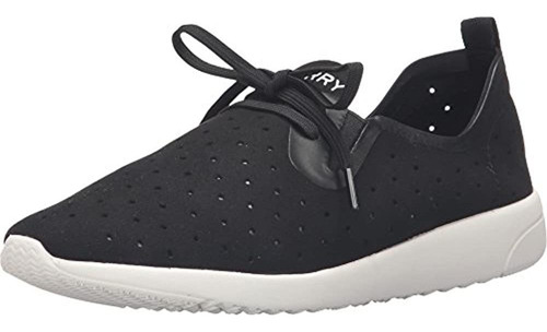 Sperry Swell Emmy Perf Fashion Zapatillas Para Mujer