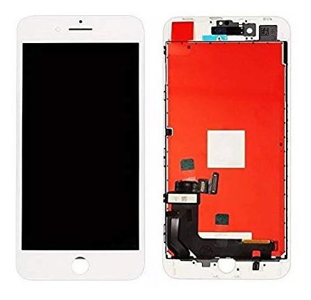 Display Pantalla iPhone 8 Retina 3d Original + Instalación