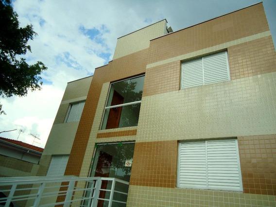 Kitnet Com 1 Dormitório Para Alugar, 12 M² Por R$ 1.200,00/mês - Butantã - São Paulo/sp - Kn0022