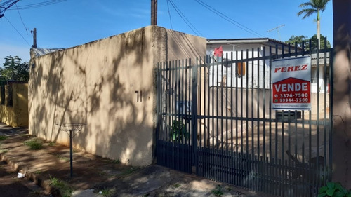 Casas Residenciais Para Venda - 13650.6749