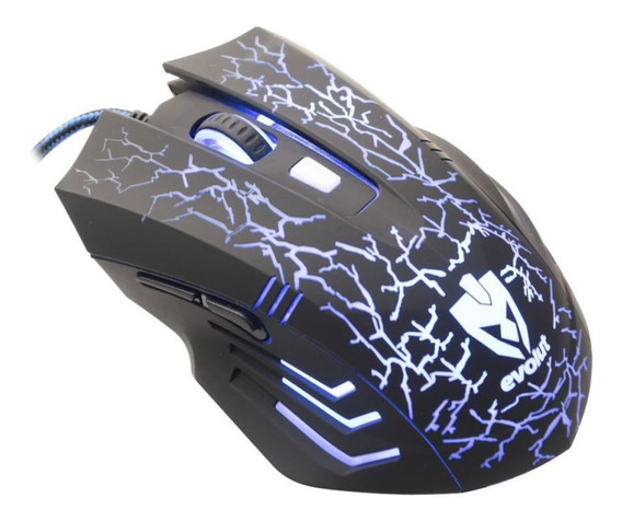 Mouse H