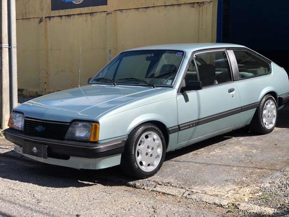 Chevrolet Monza Hatch / Ñ Opala Fusca Dodge