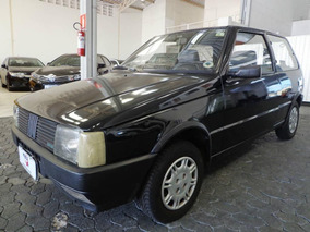 Fiat Uno 1.3 Sx 8v Gasolina 2p Manual