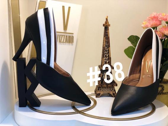 Zapatos Vizzano