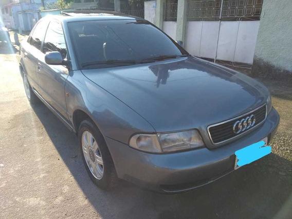 Audi A4 1.8 4p 1998