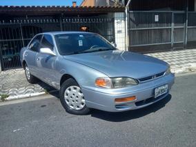 Toyota Camry 2.2 Ano 95