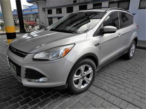 Ford Escape Se At 2000 Cc Aa 4x4 2013
