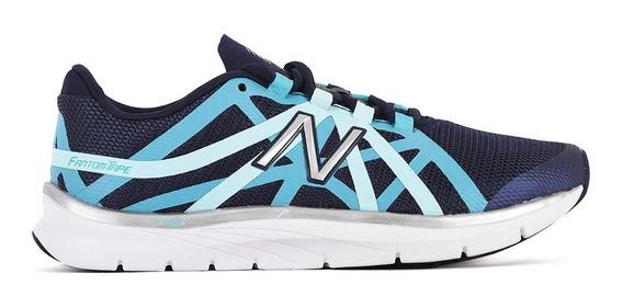 Zapatillas New Balance Wx 811 / Mujer / Running