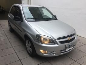 Chevrolet Celta 1.4 Advantage Pack (ch)
