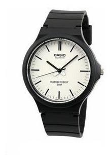 Reloj Casio Mw 240 7e Comercio Oficial Autorizado