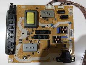 Placa Fonte Tv Panasonic Tc-l32b6b Tnpa5808cq C/chicote