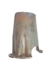 Proteção Defletor Semi Eixo Bolachão Gol G2 G3 G4 Original