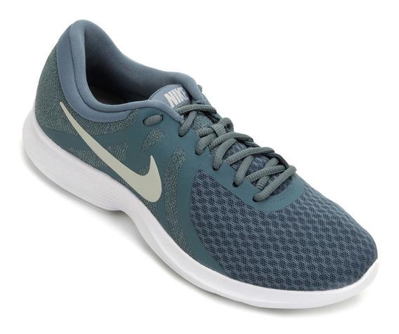 Tenis Nike Revolution Casual Confortavel Anatomico Original