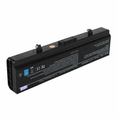 Bateria Para Dell Inspiron 1525 1526 1440 1545 451-10533