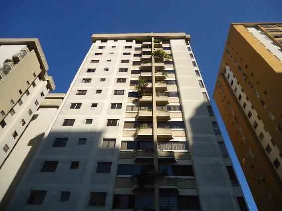 Apartamento En Venta En Lomas Del Avila Rent A House @tubieninmuebles Mls 20-14117