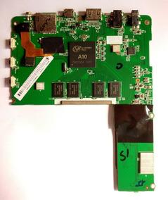 Placa Tablet Philco 7a1-p111a4.0