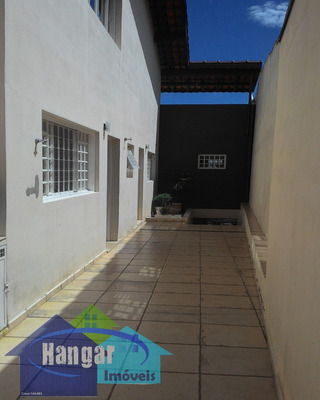 Casa - Ca00088 - 3027275