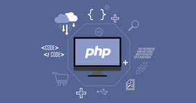 Curso Php Junior