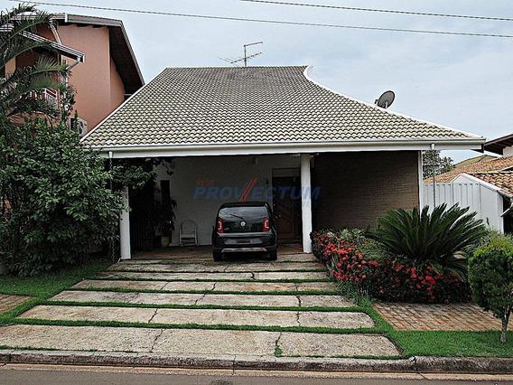 Casa Á Venda E Para Aluguel Em Paineiras - Ca234326