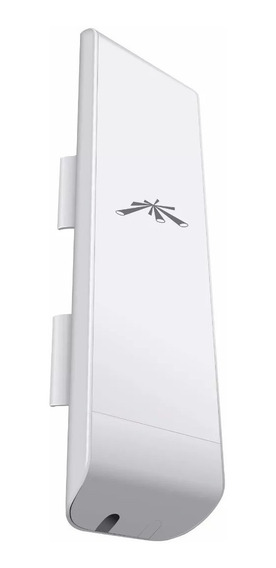 Ubiquiti Nanostation M5 Airmax 5.8ghz Cpe Antena