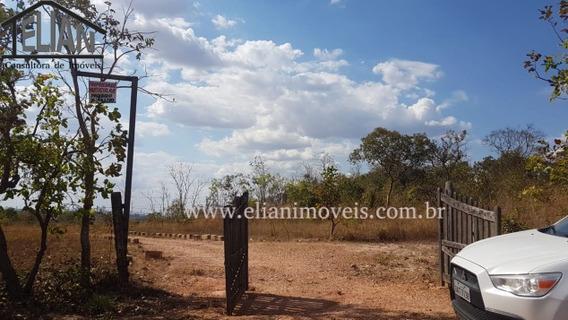 Área No Parque Humaita 2 Com 12.509.25 M², Excelente Preço - 10942