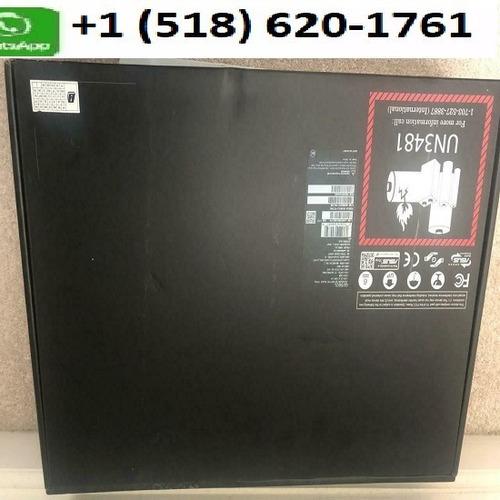 New Asus - Rog Zephyrus M15 15.6 4k Ultra Hd Gaming Laptop