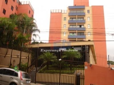 Imagem 1 de 15 de Ref.: 8876 - Apartamento Em Osasco Para Venda - V8876