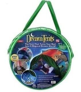 Carpa Para Niños Dream Tents