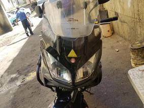 Suzuki V Strom Dl 501 Cc O Más