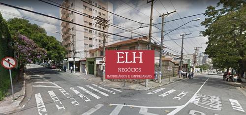 Casa Com 7 Dormitórios, 144 M² - Venda Por R$ 1.200.000,00 Ou Aluguel Por R$ 5.000,00/mês - Vila Olímpia - São Paulo/sp - Ca0024