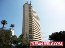 Apartamentos En Venta Mgmls #17-6379 Edo. Vargas