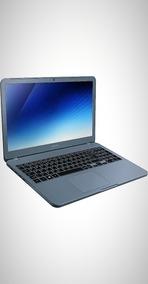 Notebook Essentials E20 Intel Celeron Dual Core 4gb 500gb Le