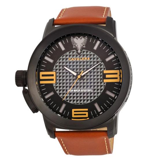 Relógio Cavalera - Cv28206