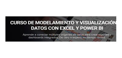 Análisis De Datos Con Excel Y Power Bi