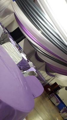 Gala Decoraciones Gobernador Virasoro Corrientes 3756614402