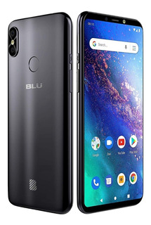 Blu Vivo Go 6.0 Hd+ Display Smartphone