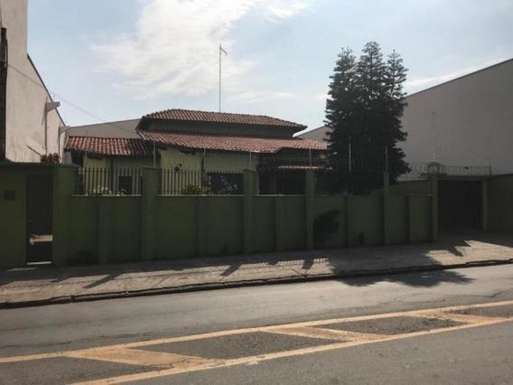 Casa - Ref: 136735