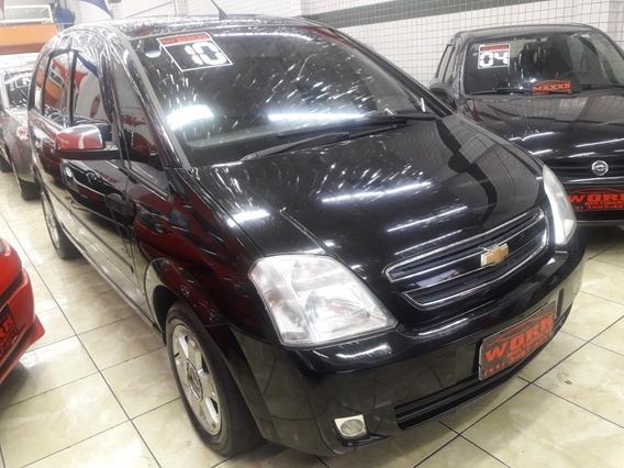 Chevrolet Meriva 1.4 Completa