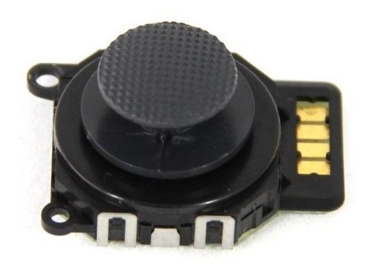 Botão Analógico Psp 2000 Portátil Sony
