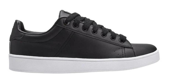 Topper Zapatillas - Capitan Tt Nrg