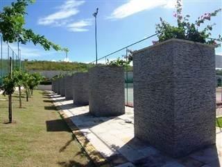 Terreno Em Ponta Negra, Natal/rn De 0m² À Venda Por R$ 255.000,00 - Te297536