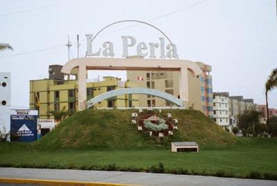 Departamento Vendo Dos Dormitoriod, 45m2, La Perla, Callao