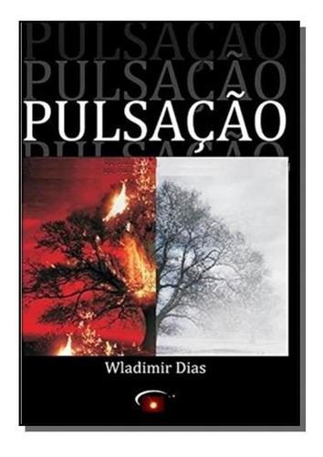 Pulsacao